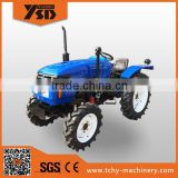 YASHIDA DF300 Four Wheel Tractor & farm tractor for sale philippines