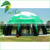 inflatable lawn tent bubble tent favorable price good service