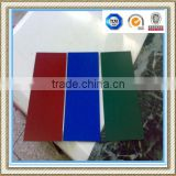 Color coated steel coil ASTM A653M CS TYPE A/B/C,