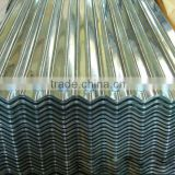 color coated steel coil/pre painted g40 galvanized steel coil/Color Coated Corrugated Metal House Roofing Sheet DX51D                                                                         Quality Choice