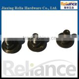 Pan Washer Head Shoulder Bolts,Cross Head Screws