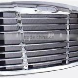 american truck Freightliner CASCADIA front grille A17-15624-002 / A17-19112-000 / A17-15624-003