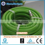 High quality wholesale fashion hydraulic hose ans fittings                                                                         Quality Choice