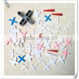 Simply The Best Tile Cross Spacer on Alibaba