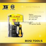 Precision Screwdriver Set 14 in 1 pcs