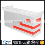 Good prices discount acrylic solid surface table tops