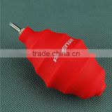 Wholesale Rubber Air Blower Pump Dust Cleaner dust blower For Camera Lens