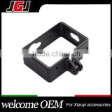 Mount Housing Standard Protective Shell Frame For Xiaoyi