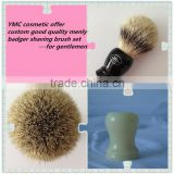 name brand make up,gentlemen makeup badger shave brush