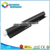 OPC drums for HP CE320A CE320 320 CE321A CE321 321 CE322A CE322 322 CE323A CE323 323 printer toner cartridge free