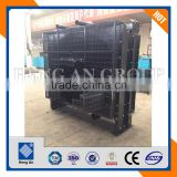 KTA38-G2A Diesel Generator Radiator For Cummins Genset