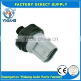 Guangzhou Factory Wholesale Auto Car Parts A/C Pressure Switch For Toyota