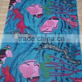 wholesale Summer lady beach pareo 2014 sexy fashion ladysummer beach holiday sexy bali sarong pareo / pareo sarong for promotion