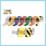 Highly-efficient and Reliable industrial safety equipment line tape at reasonable prices