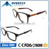 Italy design eyeglasses frame acetate material glasses frame eyewear manufacturer                                                                         Quality Choice