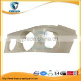 Wholesale Goods From China American Truck Parts lamp Bezel Use For Freightliner