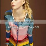 women's fashion colorful knitwear                                                                                                         Supplier's Choice