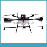 MMC F4 Efficient Precision Crop Sprayer Farming Tractor Electric Water Pump Agriculture UAV Drone
