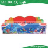Children soft ball pool, sea ball pool equipment prices