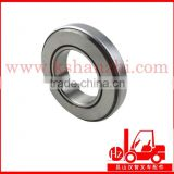 forklift parts TALIFT 5FD40 bearing clutch release(CT52A-1)