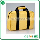 Emergency Road Assistance Medical First Aid Kit Car Tools Roadside Kit in Soft Sided Bag
