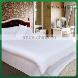 shengsheng wholesale 60s silk touch Lanzing tencel bedding set duvet cover set