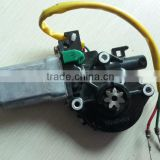 Hot Sale Window Lift Switch 85710-60011 For Toyota Land Curiser