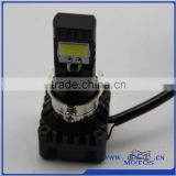 SCL-2015060055 M02C High quanlity LED bulb light for motorcycle spare parts