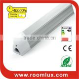 T5 12W Tubo LED light 870mm CE RoHS ul TUV