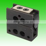 Best Lock BL type/Parting Locks/Latch Locks for Plastic Injection Mold