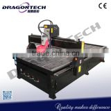 large cnc router kit with ball screw DT1530