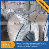 Professional supply !!! 201, 202, 301, 321, 304, 304L, 316, 316L, 309S, 310S, 410, 430 stainless steel coil