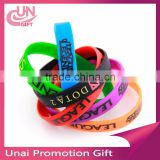Brace Wrap Bandage Gym Strap Running Safety Wrist Support Padel Pulseira Badminton Wrist Band