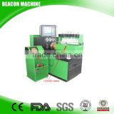 2016 The Hot sale and prime quality of Beacon CRS300 common rail injector and pump tester with computer and testing data