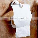 80300D White paper plate bathroom accessory sco-friendly paper holder toilet accessories