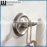 4335 wholesale american style walll mount modern design bathroom fittings names robe hook