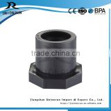 Shopping Websites Price List Pvc Pipe Fitting Plastic Reducer Bushing