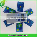 Energy Saving Card/power saver card/electricity saving card with high ion level