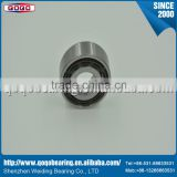 2015 hot sell inch taper roller bearing with high quality needle bearing and low price and needle roller bearing