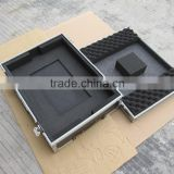 RK imac flight case,flight case parts, durable fashion flight case for your beloved equipment protection