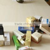 wholesale paper plastic packaging storage scpb14071205 fried chicken packaging boxes