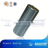 BAOSTEP Export Quality Newest Products Cheap Prices Sales Lower Arm Bushing 48655-33050 For Toyota Camry