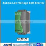 Low Voltage Low Power 220V/380V AC Motor Starter Soft Starter From New Zealand Manufacturer