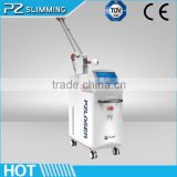 Hori Naevus Removal 2015 Laser Beauty Equipment Nd Yag Long Pulse Laser For Beauty Salon Q Switched Nd Yag Laser Tattoo Removal Machine