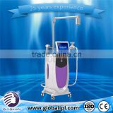 30 0000 Shots Hair Removal And Skin Rejuvenation System Rf Slimming Machine Ultrasonic Cavitation Slimming Machine For Wholesales Ultrasound Fat Reduction Machine