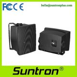 Suntron F-Series Small Conference Speaker