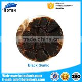 Low Price japanese black garlic OEM