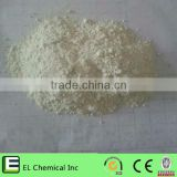 Top quality white cement with best price