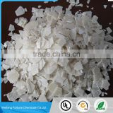 Alibaba Website Supplier New Products Bulk Fortune Magnesium Chloride Powder