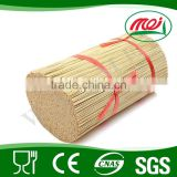 bamboo lit fragrance incense raw stick